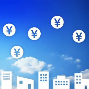 【一棟マンション・アパート投資】不動産会社選びで必須のポイント