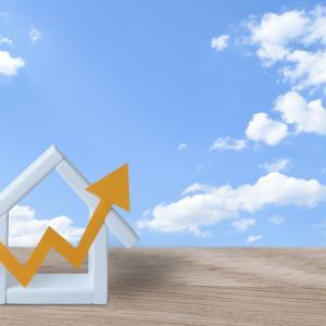 【マンション・戸建売却】早く高く売るため必須の行動とコツ