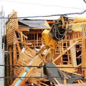 【解体工事一括見積もりサービス】解体工事に向けて安心で確実な対策