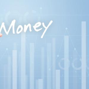 女性向け投資セミナーに参加するときの注意点とメリット