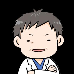 AGAの診断