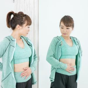 【現在実践中!】身体を引き締める体幹エクササイズ