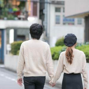 【プロフィール】かびまるブログについて~開設経緯・夫婦の将来像~