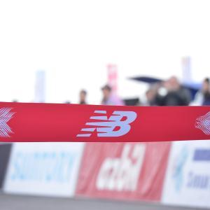 フルマラソンゴール後に気をつけたいポイントと身体のケア