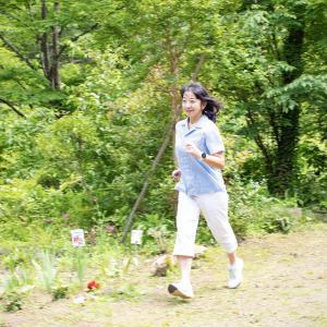 ボストンマラソントレーニングプラン5週目【週刊ラン日誌】