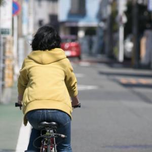 自転車のクロストレーニングでマラソンのタイムアップ?