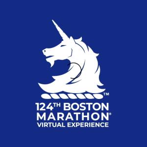 14回目のサブ4を目指すボストンマラソンのレースウィーク