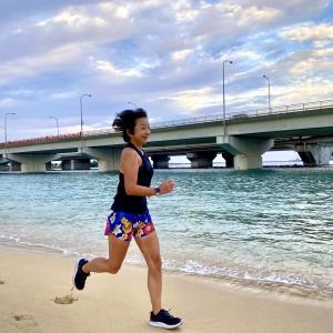 ボストンハーフマラソン練習プラン第6週【週刊ラン日誌】