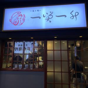 ホーチミン新規開店情報(一笑一升)