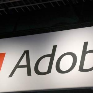 ADOBEが2020 2Qの決算を発表 creative cloudのサブスクが好調