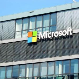 マイクロソフト(MSFT)が2020 4Qの決算を発表 officeとAzureが好調