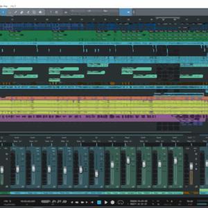 音楽と音源のアレンジと制作記2020-0728
