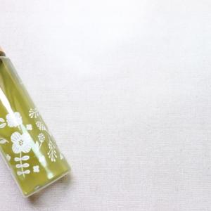 【水筒から起こる金属中毒に注意】子供の水筒に注意 夏の水分補給スポーツドリンクが危険