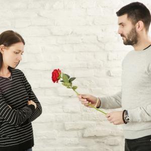 今の彼氏と結婚したいかわからない原因は?