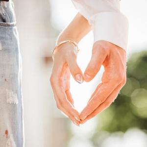 婚活で結婚したほうが後悔しないって本当?