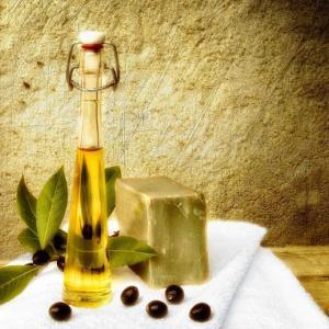 エキストラヴァージンオリーブオイルの正しい選び方とおすすめ商品
