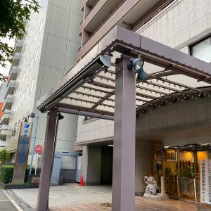 GOTOキャンペーンと大阪いらっしゃいキャンペーンで実質宿泊無料に3