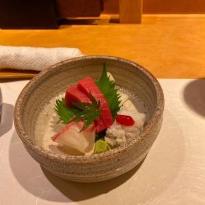 大阪飲食店応援キャンペーンとアメックスの合わせ技で5500円の和食コースをタダで味わってきた!