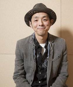 【脚本家】宮藤官九郎さん、新型コロナ感染  「まさか自分が…」驚き隠せない様子。