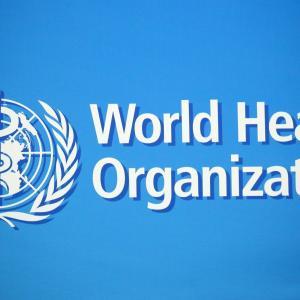 《WHO》が発表!新型コロナはHIV(エイズ)同様!? 「消滅しない可能性が出てきた」繰り返すのか…。