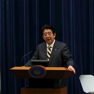 """日本の""""対韓輸出規制"""" の返答期限迫る…日本が韓国に出す答えに注目が集まる。。"""