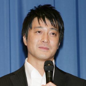 加藤浩次、《元AKB48渡辺麻友》引退で、2人の思い出語りだす…w