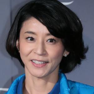 高嶋ちさ子と華原朋美、話題を呼んだ大喧嘩。擁護あり批判ありの、最終結末に驚愕。。
