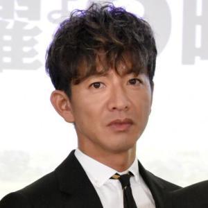 《木村拓哉》斎藤洋介さんを追悼でまさかの批判殺到!その訳に驚愕…なぜ、そうしたの?