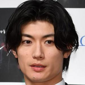 三浦春馬の共演者、、芦名星さん、藤木孝、ついに竹内結子まで自殺。この連鎖はいったい…。