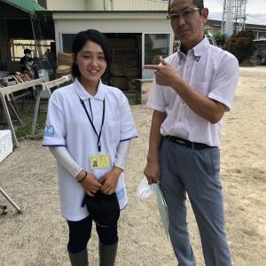 園田競馬・無観客〜62日目〜