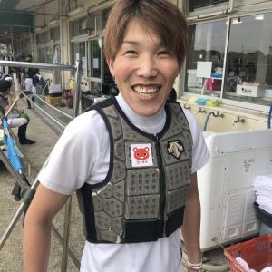 園田競馬・開催日誌 2021年5月26日 大山龍太郎騎手が開催日5日連続勝利!