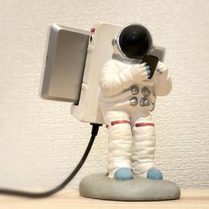 通信・電話の契約の見直し WiMAX解約してahamo契約しました📶
