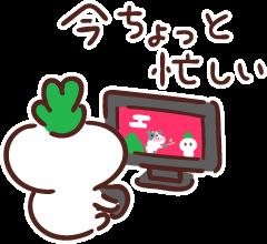 不登校★YouTube・ゲーム三昧の息子をどうにかして!