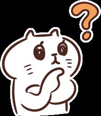 不登校★第1話 子どもが動き出したらどうしたら良いの!?