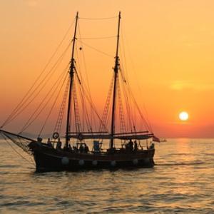 【テセウスの船】ドラマにドハマり!犯人考察が毎回面白すぎる。そしていつも切ない涙が出ます・・・