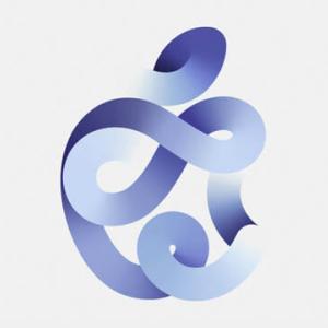 2020年9月Appleスペシャルイベント WatchとiPadのマイナーチェンジ