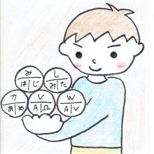 【赤点脱出シリーズ】理科の計算がほとんどワンパターンな件【当たり前だけど教えてくれない】