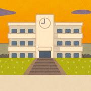 コロナウイルス・臨時休校のおかげ?不登校の子が学校へ行けた!【系統的脱感作法】