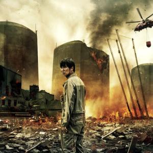 「FUKUSHIMA50」よりも前に作られた 福島原発事故を基にした韓国映画「パンドラ」