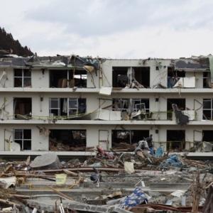 【書評「津波の霊たち 3.11 死と生の物語」】 死者の声も、生者の声も、忘れないで
