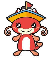 5/11 3着全次郎の競艇予想ブログ