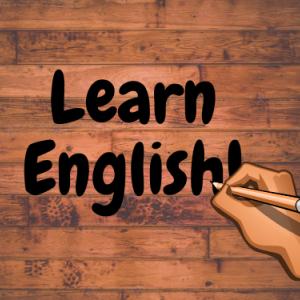 小5次男、英語始めました。