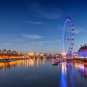 【ライター】イギリスのビザの種類・申請方法について!