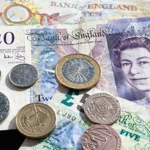 【Webライター】イギリスの生活費は日本で暮らすより高いのか…?