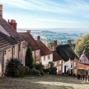 【Webライター】イギリスで家を探す方法とは?