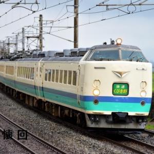 新潟撮影記2013-1