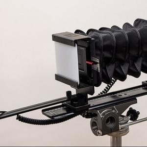 撮り鉄のための写真フィルムデジタル化のすすめ 補足編③