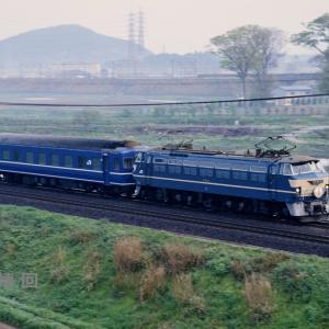 鉄道にまつわるドラマ