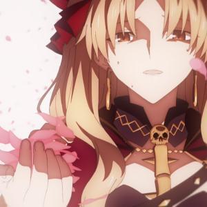 【ネタバレなし】次回最終回!Fate/Grand Order -絶対魔獣戦線バビロニア-20話の感想