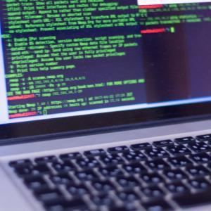 【簡単理解】プログラムの暗号化について